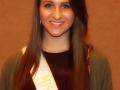 Appalachian Hannah Rigsby IMG_3879