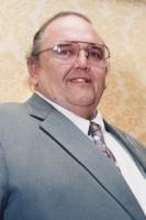 David Crooks - 1983