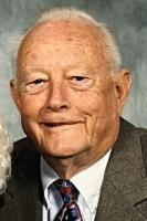 Ed Underwood - 2001