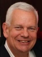 Bill Phillips - 2009